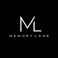 Memory Lane_White Round Logo_With Text_Black.png