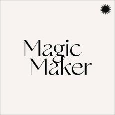 Magic Maker.jpg