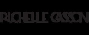 Richelle_Main Logo.png