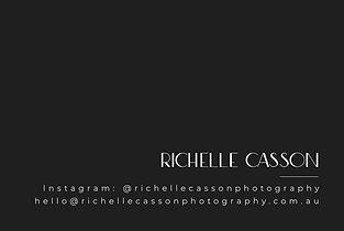 Business Card S2_Black.jpg