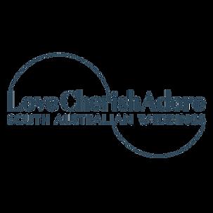 LCA_Alt Logo with Circles.png