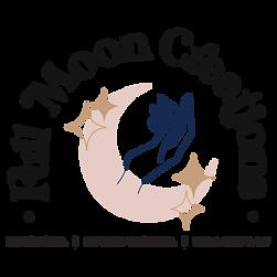 Tay Ashcraft_Main Logo_Full Colour.png