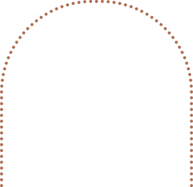 Dotted arch 2.png