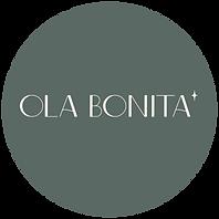 Ola Bonita Instagram Logo_Green.png