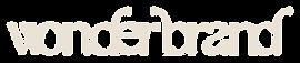 New Logo Cream.png