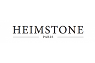 heimstone.png