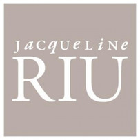 JACQUELINE RIU.jpg