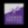 TEXTILE-event-logo.png