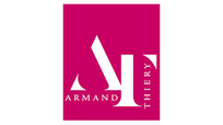 normal_ArmandThieryFemme_logo.png