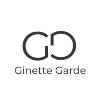 Ginette Garde logo.jpg