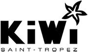 kiwi-logo-1552918253.jpg