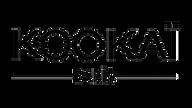 KOOKAI-logo.png