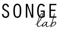 Logo_Songe_lab_gros_46eb0cdf-b43a-4261-a21c-980a93fd93c4_1200x.png