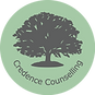 Credence Green Logo.png