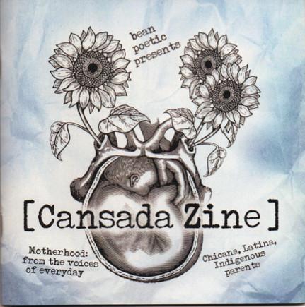 CanzadaZine.jpg