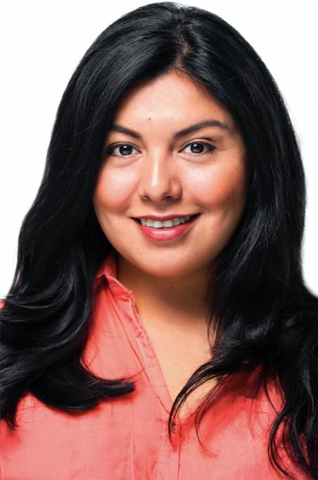 Rosa Navarrete H1