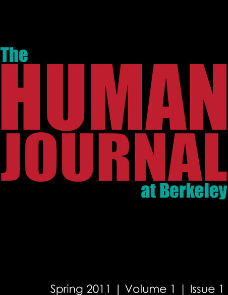 Human Journal For Website.jpg