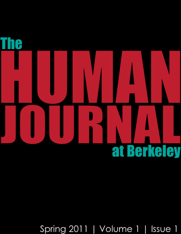 Human Journal For Website.jpg