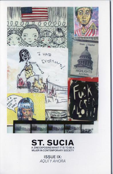 StSucia.jpg
