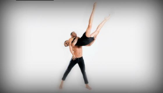 Il potere curativo della danza