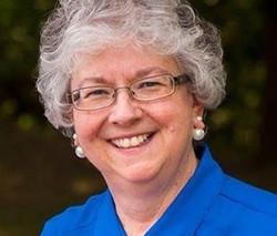 Susan Burns