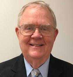 Steve Doepker