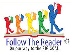 FOLLOW THE READER