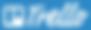 Screenshot 2020-07-02 at 09.19.06.png