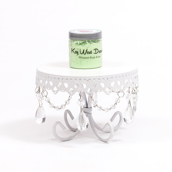 Key West Dreamin'  Whipped Body Butter