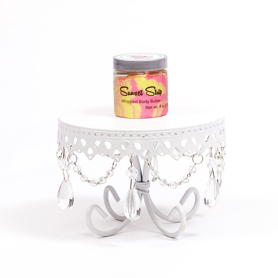 Sunset Strip Whipped Body Butter
