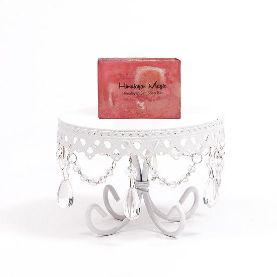 Himalayan Magic Soap Bar