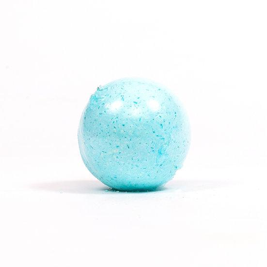 Ocean Blue Bath Bomb