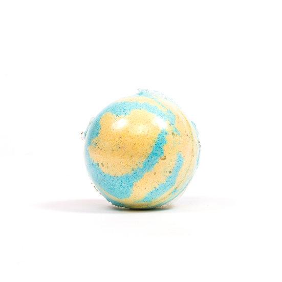 Baja Baby Bath Bomb