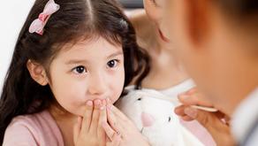 如何評估小孩需要牙齒矯正呢?