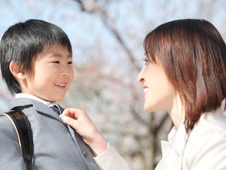 孩子該矯正了嗎?五件事提醒您!