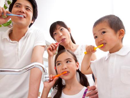 只靠刷牙仍蛀牙? 認識「五種」NG飲食習慣