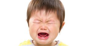 這麼做孩子不哭了,但是副作用…
