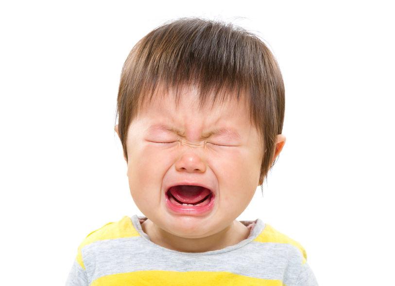 兒童牙醫侯侯醫師給予家長們帶孩子來看牙醫的心理建設和建議。讓孩子從此不再害怕看牙醫!