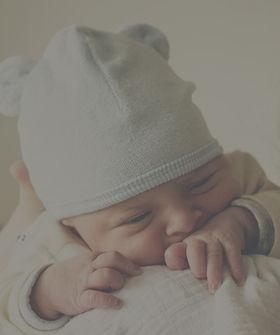 母嬰.jpg