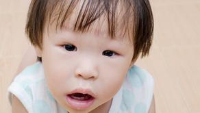 新冠肺炎盛行,您還在讓孩子「口呼吸」嗎?五項父母「必懂」的口呼吸小常識