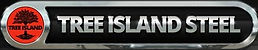 Tree Island Steel logo
