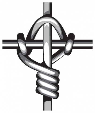 Fixed Knot