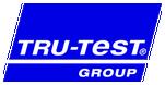 Tru-Test Wildfire Relief Program 2012