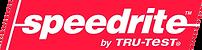 Speedrite by TruTest