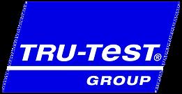 Tru-Test supplier