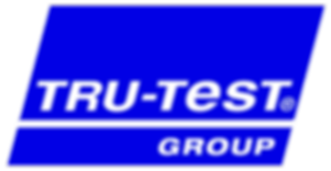 Tru-test, the parent company of Stafix, Patriot, and Speedrite products