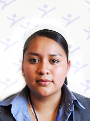Adriana Díaz Ruiz