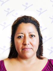 Maura Pérez López