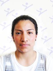 Guadalupe Yolanda Martínez García