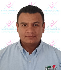 Felipe de Jesús  Aguilar Rodriguez